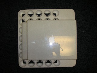 macbook7.JPG